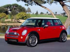 Are Mini Coopers Auto Cars Zones Mini Cooper Images