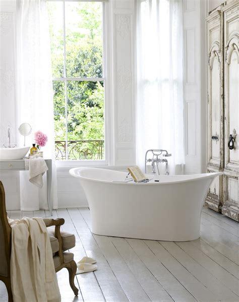 badezimmer ideen shabby shabby chic badezimmer ihr weg zum traumbad badezimmer
