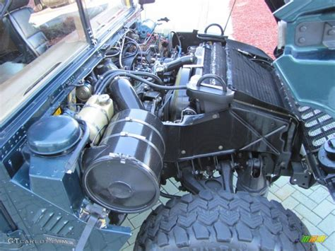service manual 1998 hummer h1 engine removal service manual 1998 hummer h1 engine removal service manual how to remove engine cover 1993 hummer h1 hmmwv engine cover easier to access