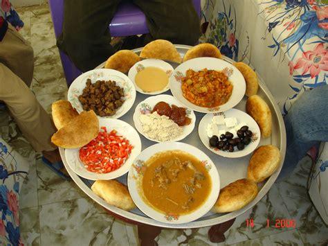 south sudanese sudan food sudan sudan s uniqueness