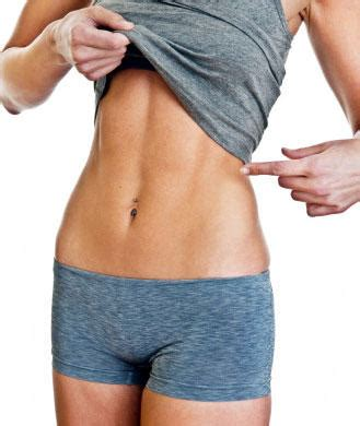 define celebrity news the must do abs exercise for stomach definition from