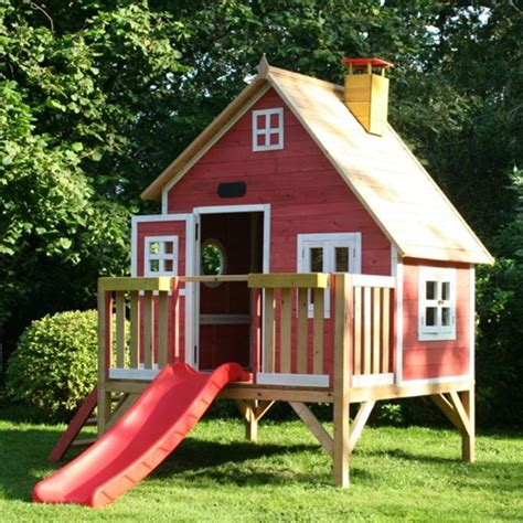 shed playhouse plans shed backyardshed shedplans storage shed plans free 12x16 outdoor playhouse uk play house