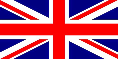 flags of the world union jack graham pointer s blog there ain t no black in the union