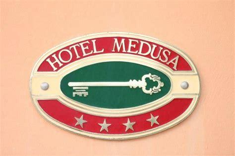 soggiorno ledusa offerte hotel medusa ledusa italia prezzi 2017 e recensioni