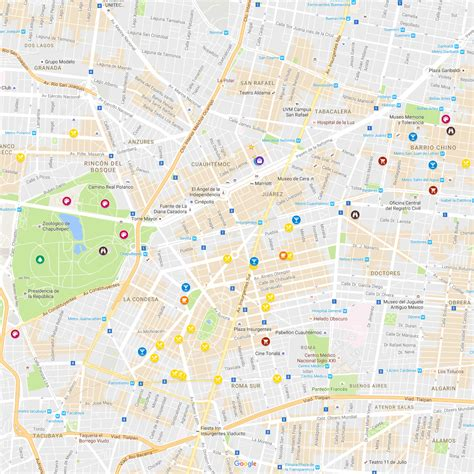 googole maps how to use maps to plan an awesome vacation wired