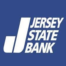 boat loans through state farm jersey state bank educational scholarship and interest