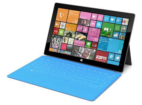 install windows 10 on android tablet install windows 10 8 1 8 7 xp on android mobile tablet