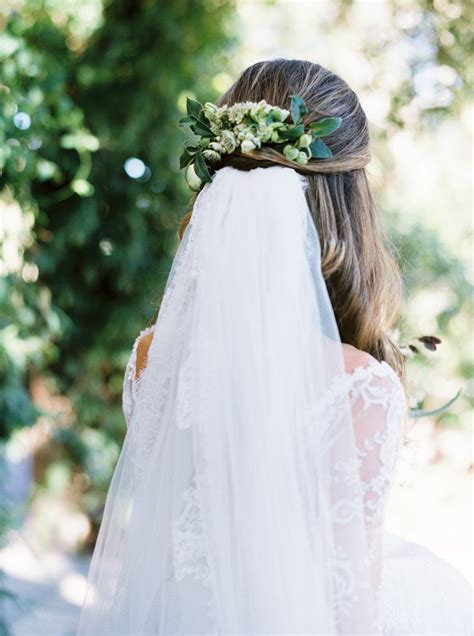 Wedding Bells For Hilary by 17 Best Ideas About Vogue Wedding On Marchesa