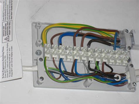 worcester bosch 24i system boiler wiring diagram wiring