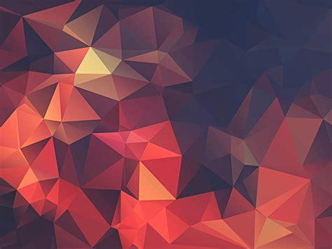 geometric background geometric wallpaper gallery