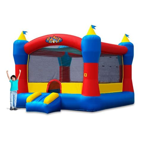 best bouncer 2015 best bounce houses for sale inflatabledirectory