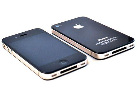 I Iphone 4 apple iphone 4 kaufberatung kauftipps macmania