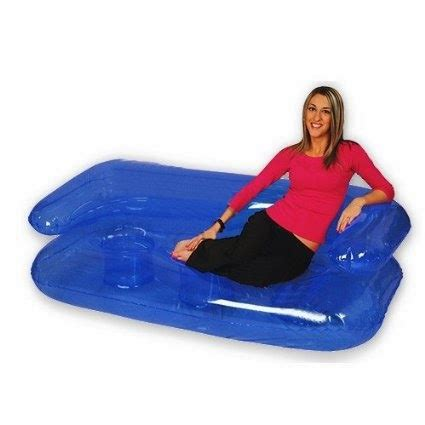 coleman inflatable couch inflatable couch