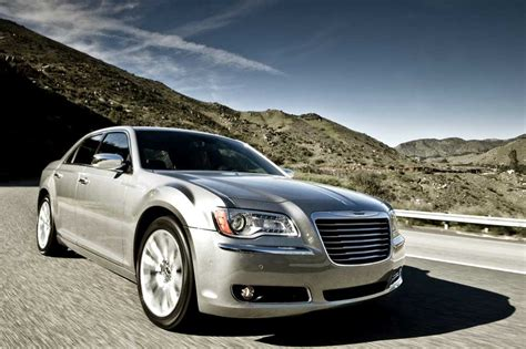 2014 chrysler 300c srt8 html autos weblog
