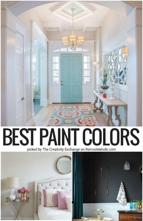 672 best images about colors on benjamin