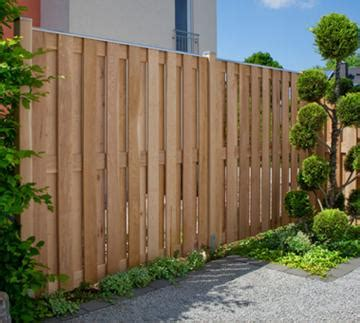 lade per giardini esterni lade per giardini esterni giardino botanico isola d elba