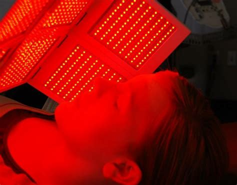light therapy hair neolts light therapy for healthier hair skin buckhead