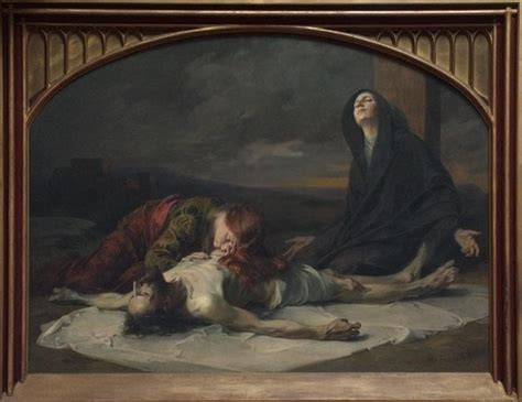 our lady comforter of the afflicted our lady s tears the comforter of the afflicted