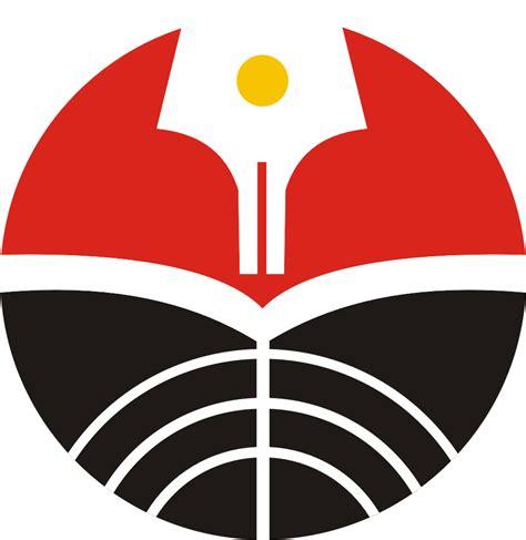 Balon Bentuk Lambang Dan logo universitas pendidikan indonesia terbaru kado wisudaku