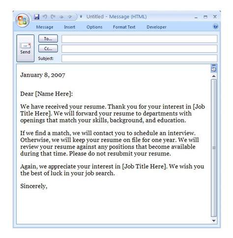 Format Of Covering Letter For Cv – Resume Cover Letter Template   Gfyork.com