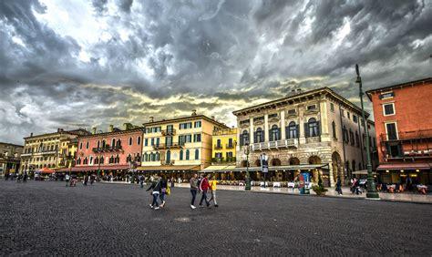 concorso d italia cielo veronese concorso fotografico concorso
