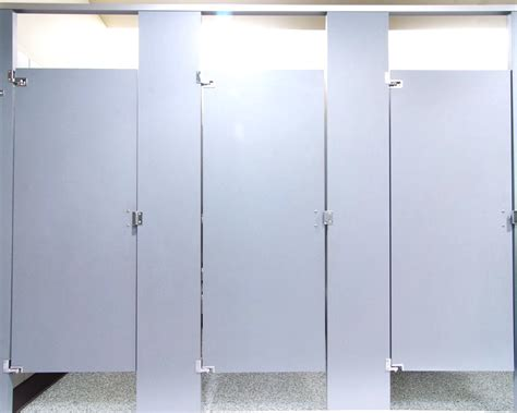 Stunning 80 Dreams About Bathroom Stalls Without Doors Shower Stall Doors