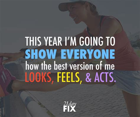 21 day shakeology challenge why 21 day fix is the new habit shakeology