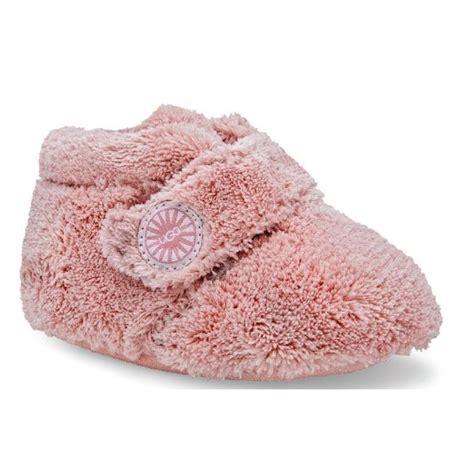 ugg baby slippers baby ugg booties uk