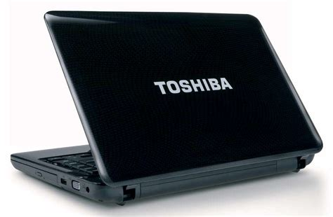 toshiba laptop repair albany computer answers