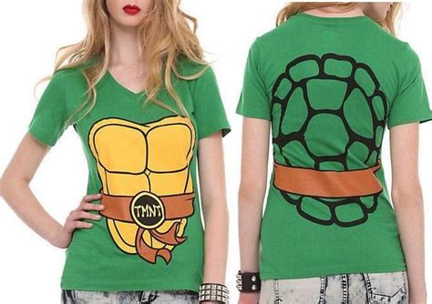 Bo Carissa Turtle Dress 17 best images about comic con on turtles mario and luigi and goku