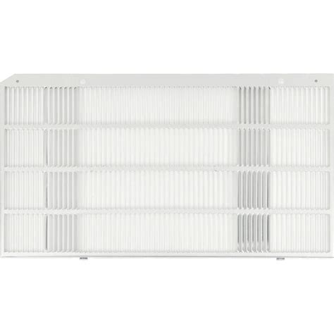 Home Depot Air Conditioner Parts by Ge Room Air Conditioner Rear Grille Rag13a The Home Depot