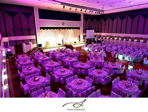 a2z home decor malaysian indian wedding dinner decoration decorating ideas