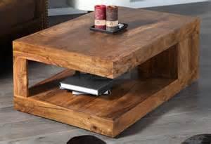 Stolik kawowy mara awa kawowa stolik do salonu drewniany drewniana