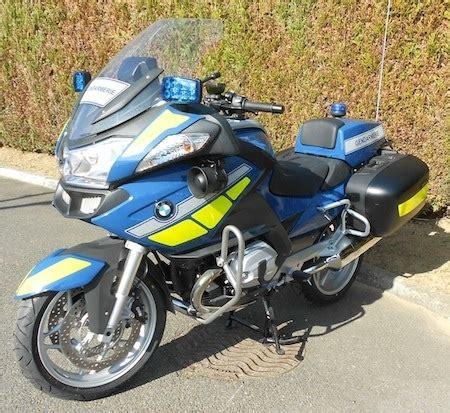 Bmw Motorrad Font by Bmw Motorrad Fait Retour Dans Les Forces De L Ordre