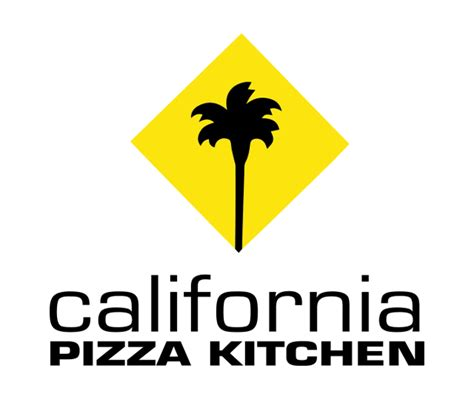 California Pizza Kitchen Cherry Hill by Cherry Hill Mall View California Pizza Kitchen