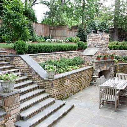 ideas for sloped lots design 10 stunning landscape ideas for a sloped yard yards