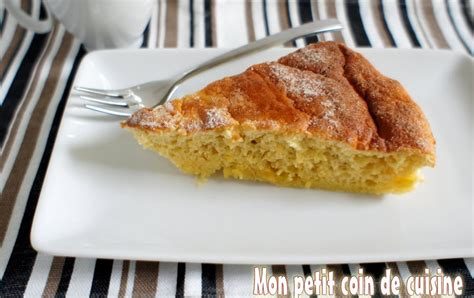 cuisiner sans lait et sans gluten recette fondant au citron sans lait et sans gluten 750g