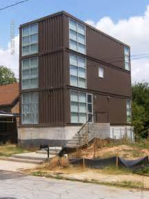 container homes shipping container house atlanta ga runkle consulting inc
