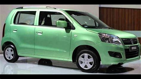 maruti wagon r mileage maruti wagon r 7 seater mpv launch price mileage pics