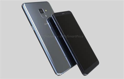 Samsung A5 2018 Release Date samsung galaxy a5 2018 price in india 2018 21st april samsung galaxy a5 2018 release date