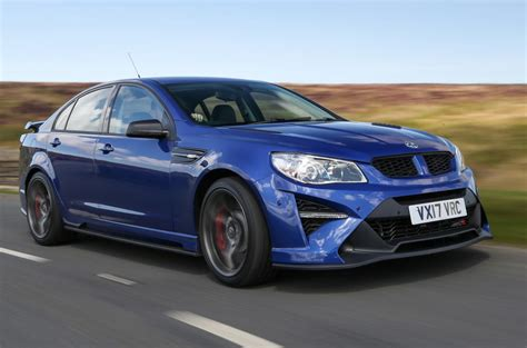 holden gts r for sale vauxhall vxr8 gts r 2017 review autocar