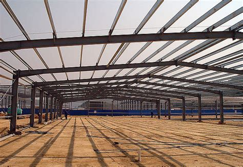 structural section properties china structural steel section properties china