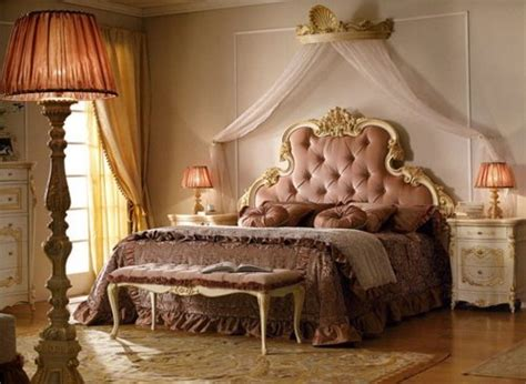 fashion bedroom bedroom cute design fashion furniture image 353982