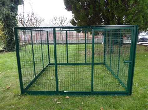 gabbie per gatti da esterno box per cani da esterno da interno e per auto prezzi e