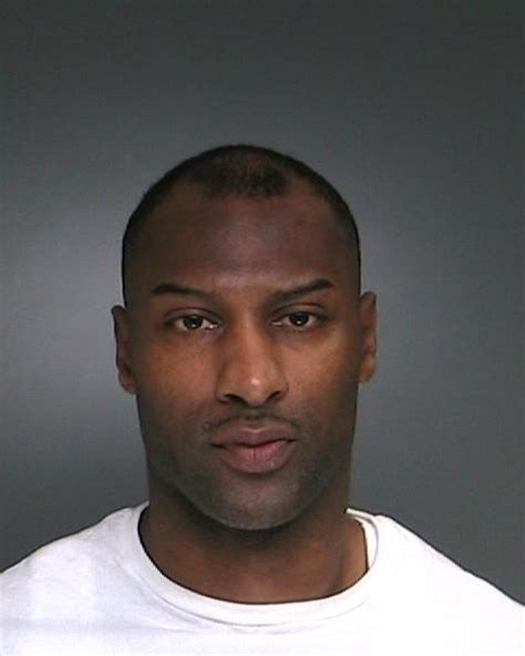 richard mason bus aide arrested for assaulting 5 year old handicapped