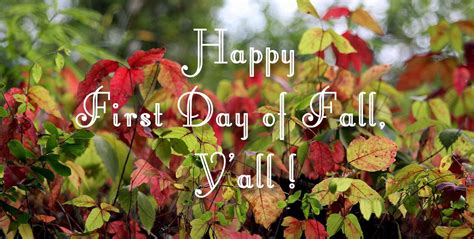 days of the fall a reporterâ s journey in the syria and iraq wars books southern lagniappe day of fall
