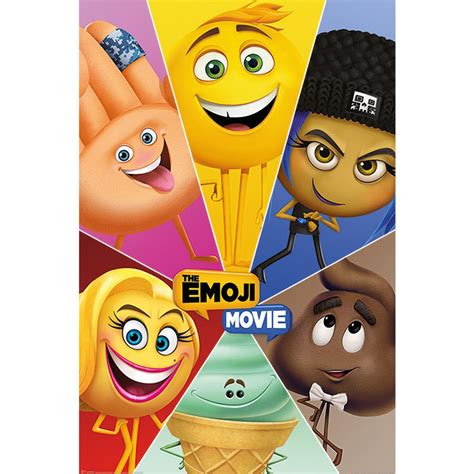 world film emoji film emoji emoji world