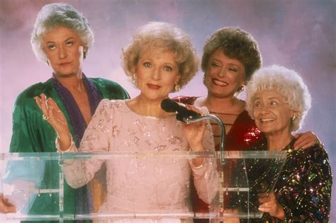 the golden girls the golden girls the golden girls photo 19704720 fanpop