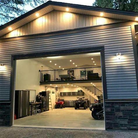 home garage design ideas   minimalist