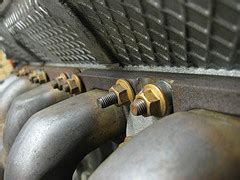 Exhaust System Leak Cost Exhaust Manifold Leak Repair Cost Average Prices To